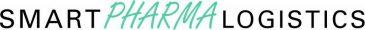 timecritical_pharma2-resize